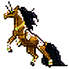 mysticwolf218's avatar