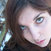 mysticwolf642's avatar