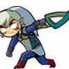 Mysticwolfprime's avatar
