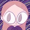 MysticWorldz's avatar