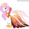 Mysticwrites's avatar
