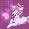 MysticxBeauty's avatar