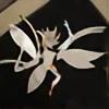 mysticzion's avatar