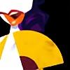 mystiedo's avatar