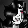 Mystieris's avatar