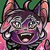 MystieRius's avatar