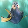 mystifiable's avatar