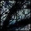 Mystifyze's avatar