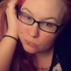 MystiGraves's avatar