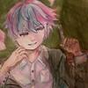 mystiicfear's avatar