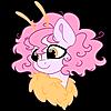 MystiicVoid's avatar