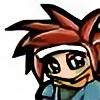 Mystik3eb's avatar