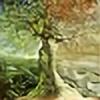 MystikalFaery's avatar
