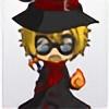 MystikArcanum's avatar