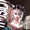 MystikaThereaux's avatar