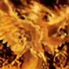 Mystikcydonius's avatar
