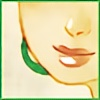 MystikDesign's avatar