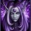 Mystikfairy67's avatar