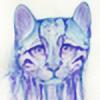 Mystikian's avatar