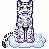 MystikJinx's avatar