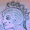 mystikmisfit's avatar