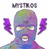 mystikosart's avatar