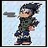 mystikzero's avatar