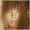 Mystiqa's avatar