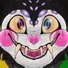 Mystiqalicious's avatar