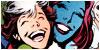 Mystique-x-Destiny's avatar
