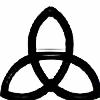 Mystique84's avatar