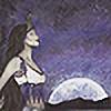 mystique87's avatar