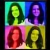 mystiquebluetopaz's avatar