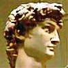 mystiquepai's avatar