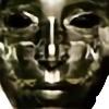MystiquePanda's avatar