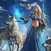 MystiqWoman's avatar