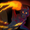 Mystivyn's avatar