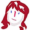 MystNight's avatar