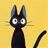MystOblivion's avatar