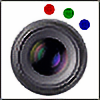 mystockphotos's avatar