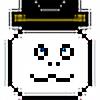 Mystonek's avatar