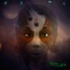 Mystors's avatar