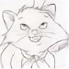 Mystory557's avatar