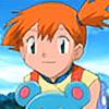 Mystos13's avatar
