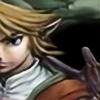 MystPerson's avatar