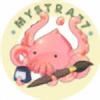 Mystra77's avatar