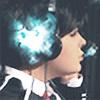 MystralCasterial's avatar