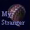 MyStranger's avatar