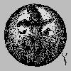 Mystreet-Art's avatar