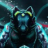 Mystress-of-Magic01's avatar